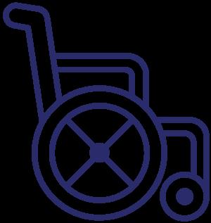 icon-medical-equipment