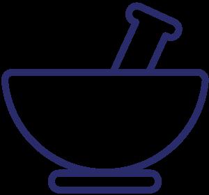 icon-medication-compounding