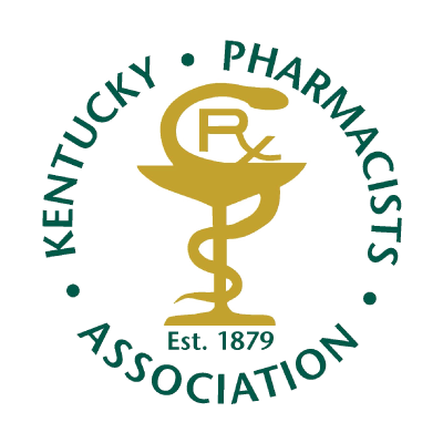 Kentucky Pharmacists Association