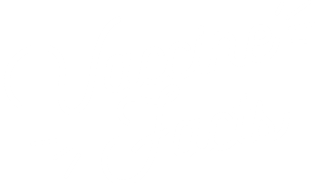 Vaccine-Facts