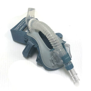Comfortlite 2 Mask S/A w/HDGR