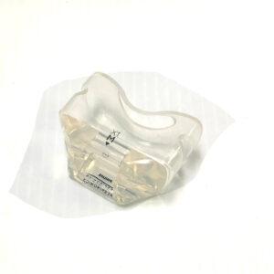 Optilife Cradle cushion M