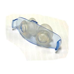 Stealth Nasal Pillows S